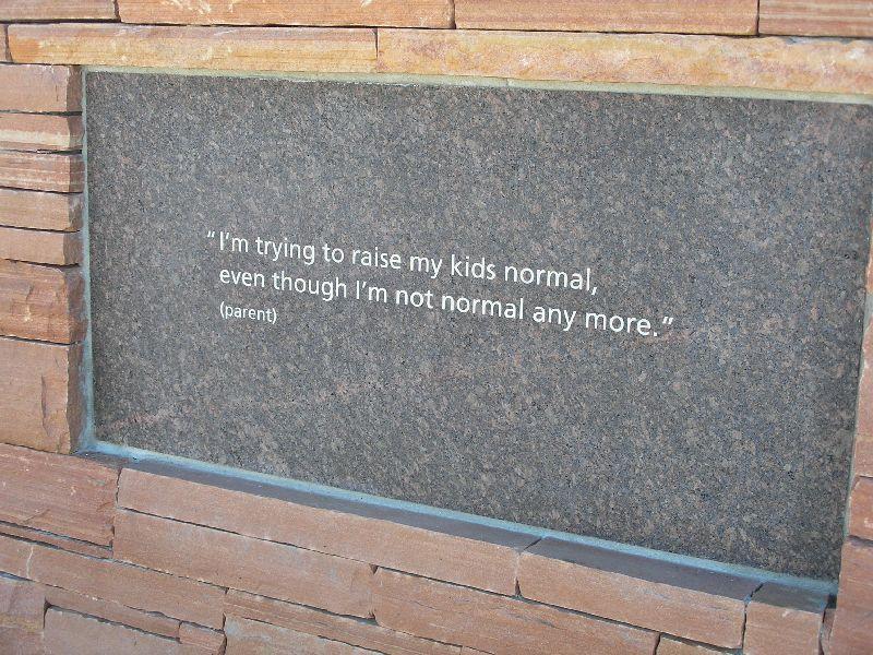 Columbine High School Memorial | www.pixshark.com - Images ...